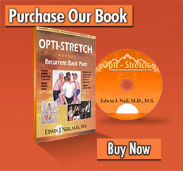 Purchase our Book